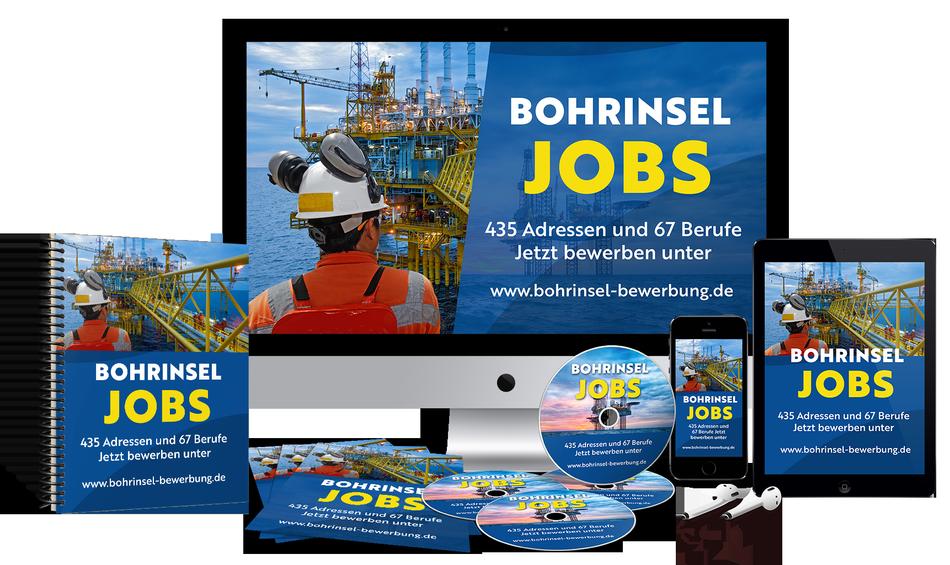 1546547996_bohrinsel-adressen-und-jobs-klein.png