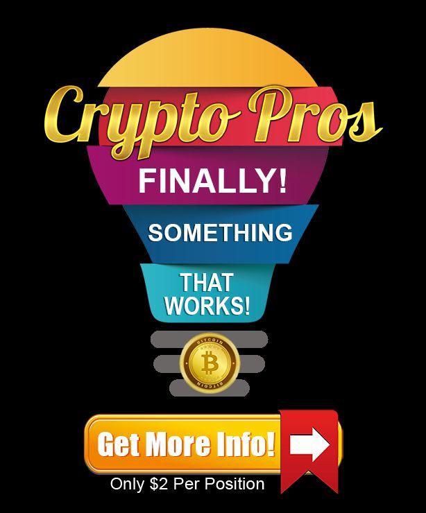 1548098692_cryptopros2.jpg