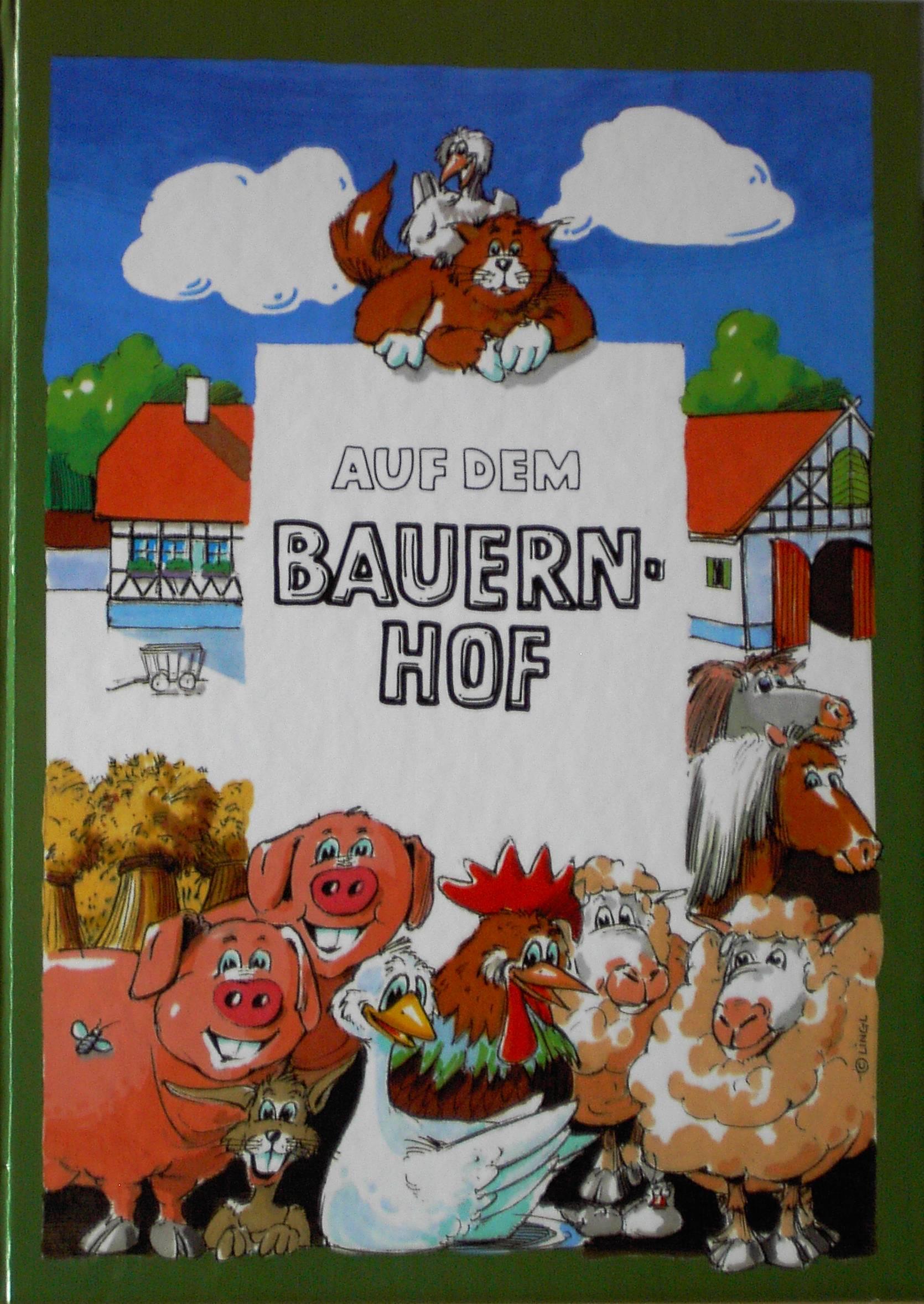 1548751850_Bauernhof.jpg