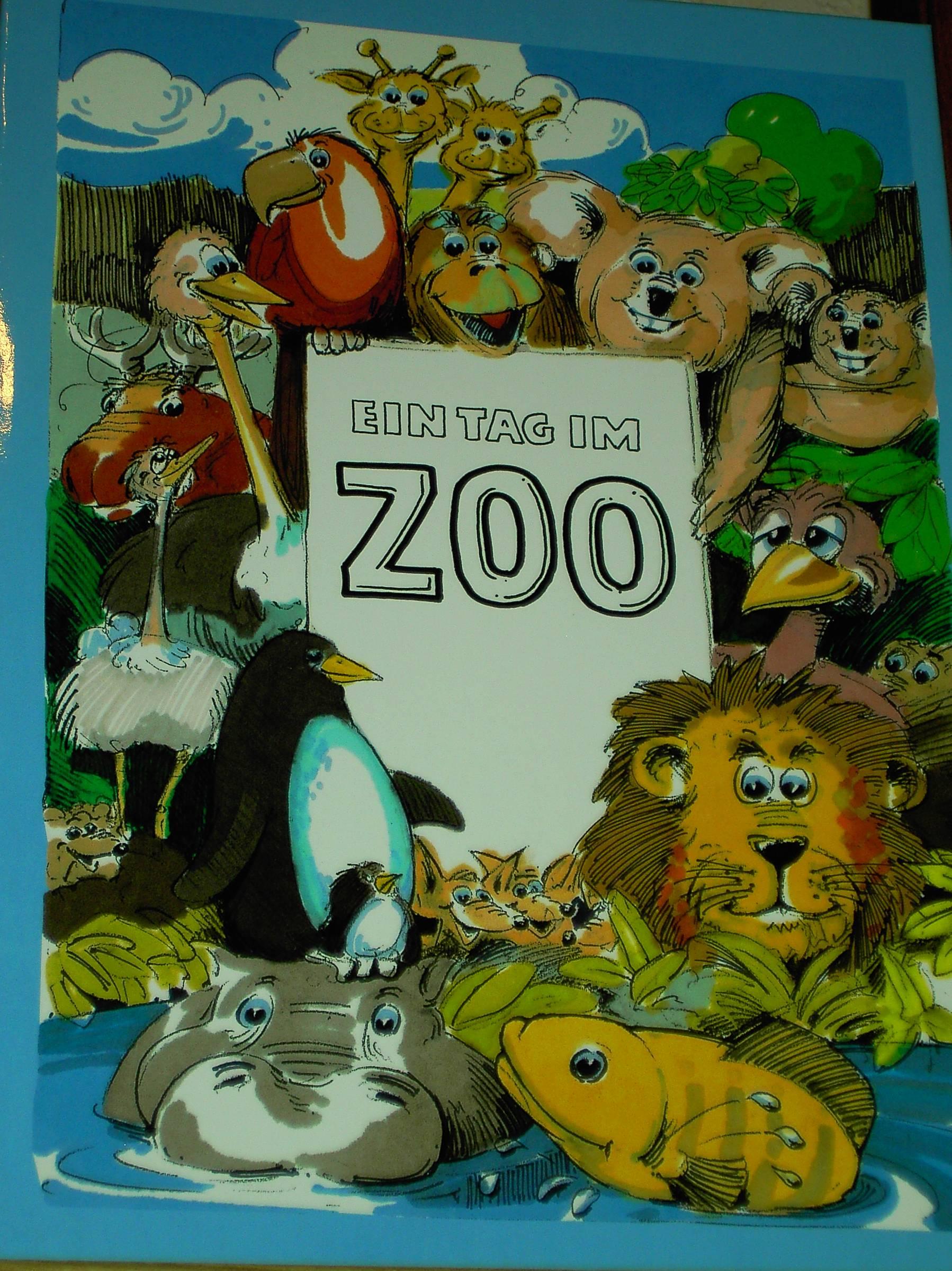 1548752241_Zoo.jpg