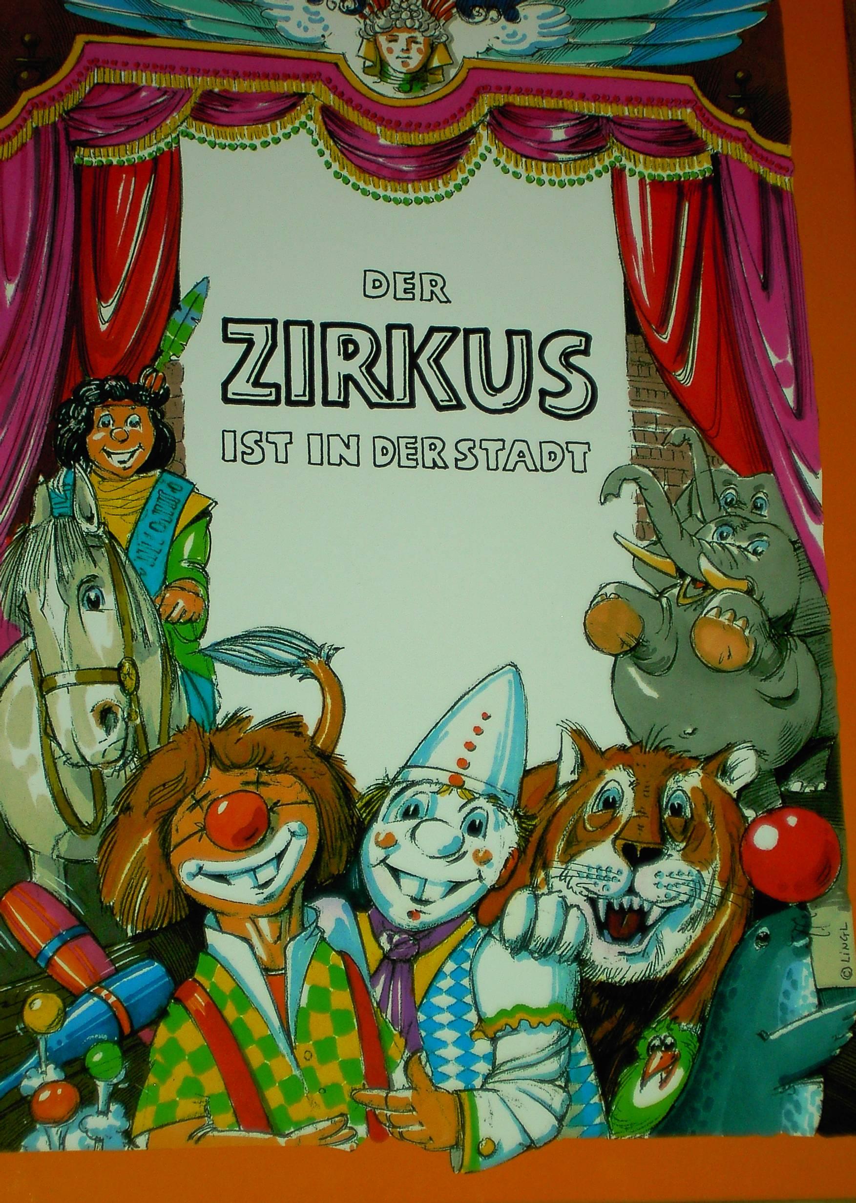 1548753467_Zirkus.jpg