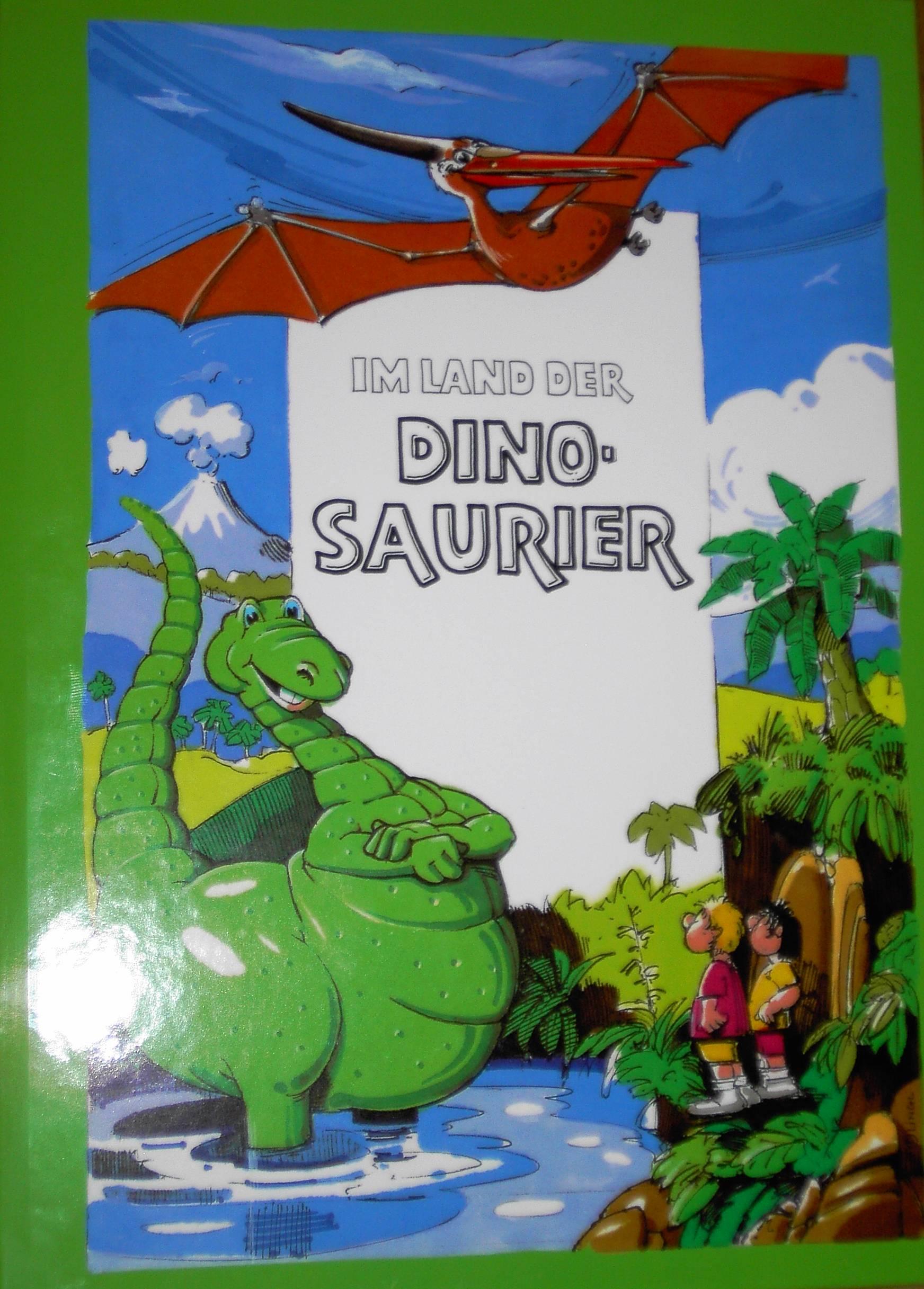 1548755234_Dino.jpg