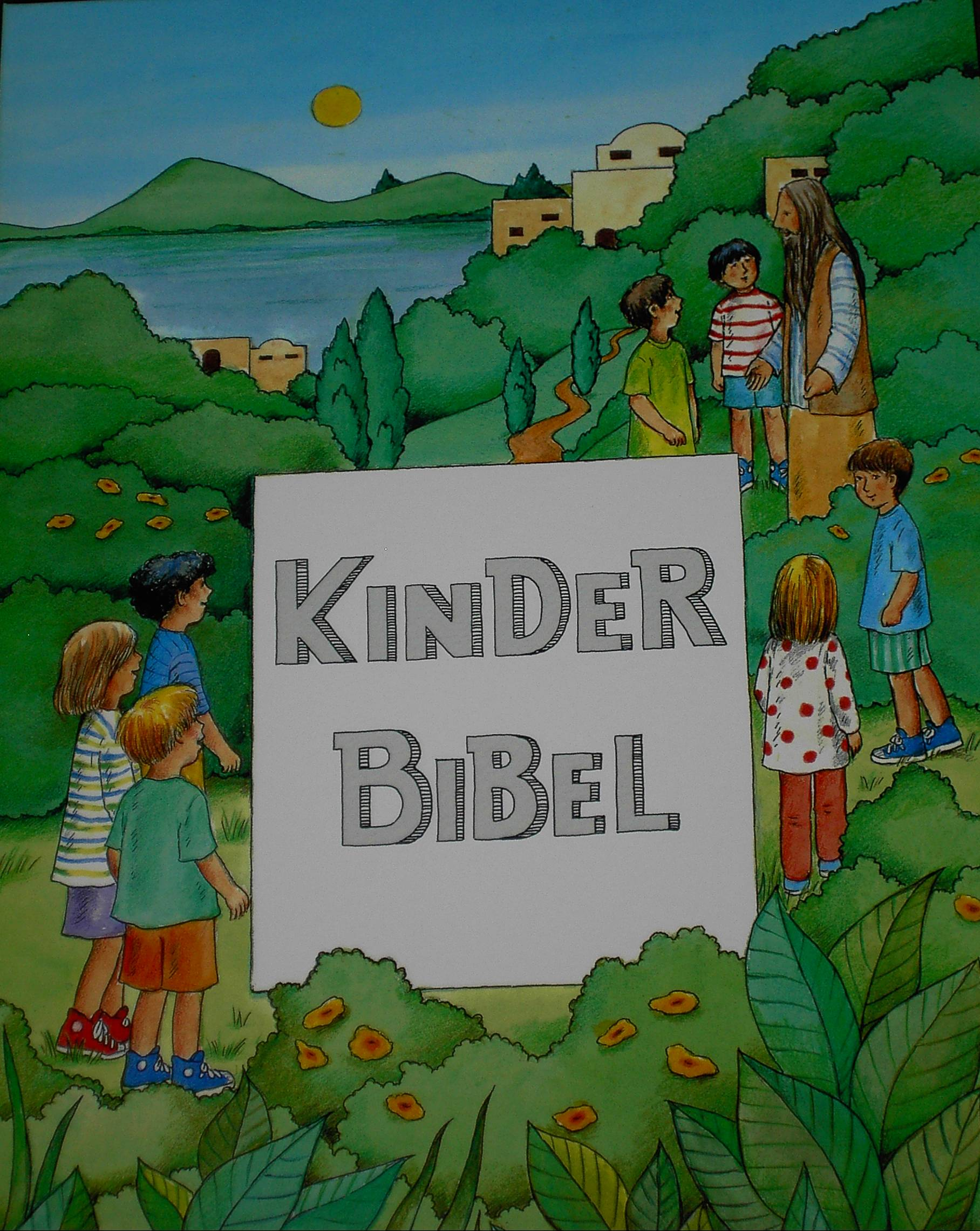 1548756858_Kinderbibel.jpg