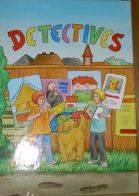 1548757231_Detectives.jpg