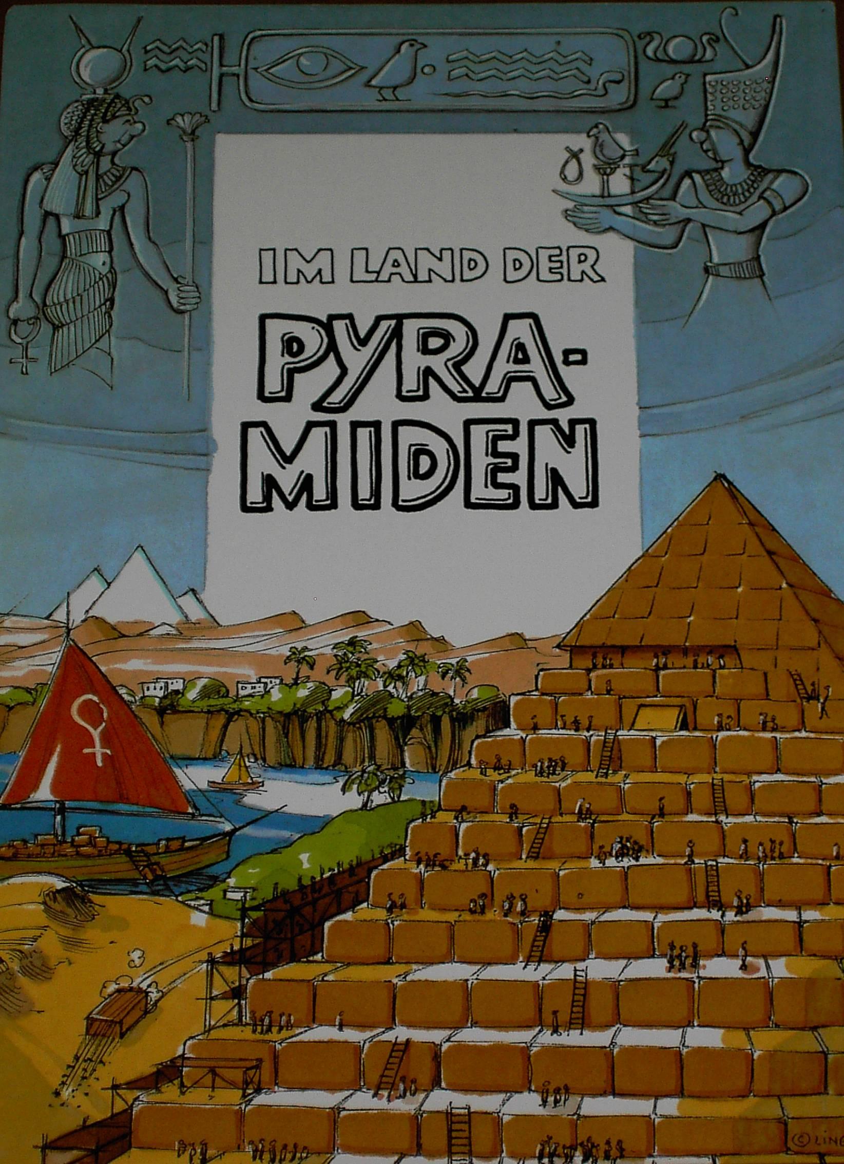 1548758683_Pyramiden.jpg