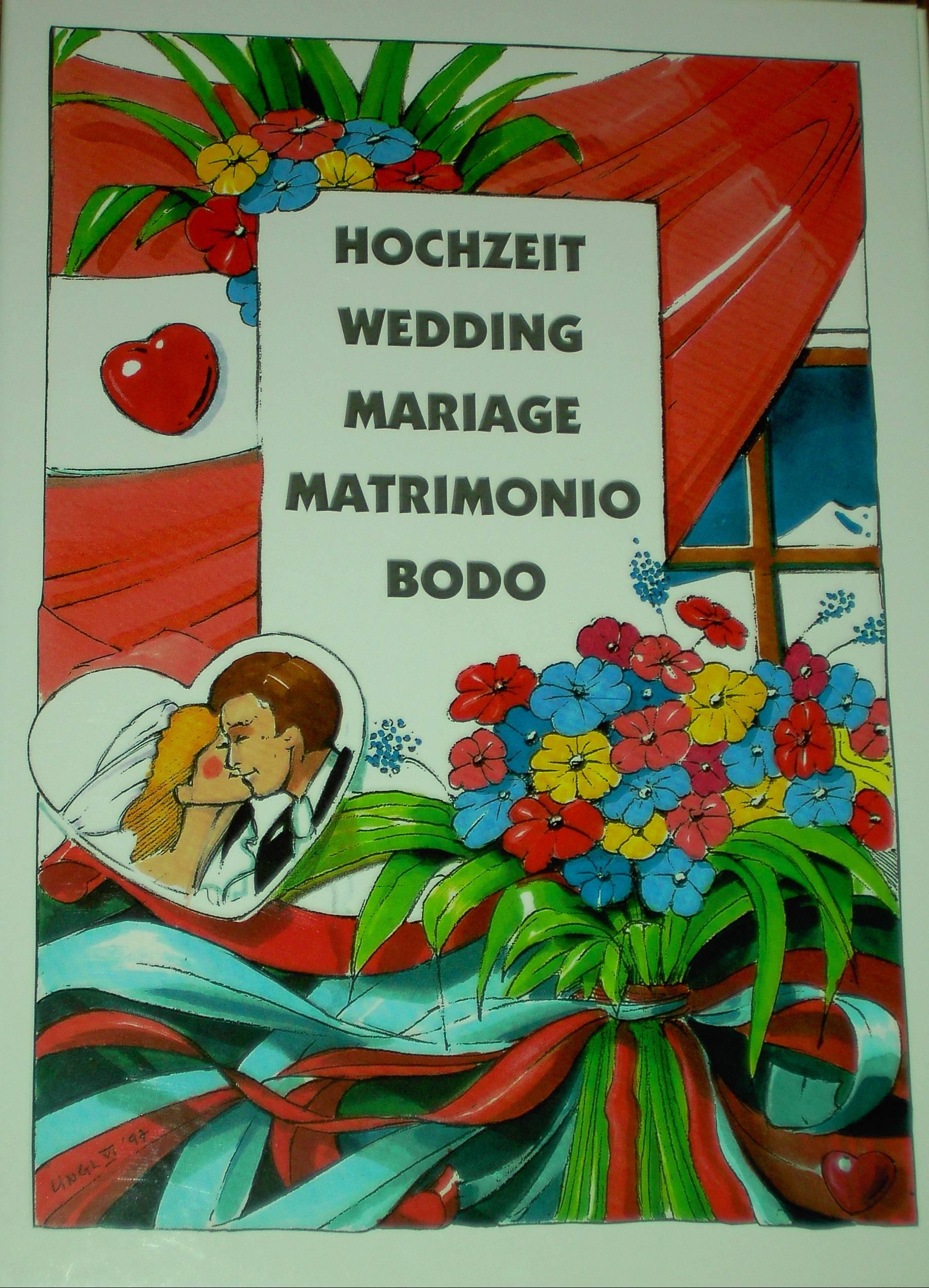 1548760441_Hochzeit.jpg