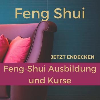 1549183754_Feng-Shui-Ausbildung.jpg