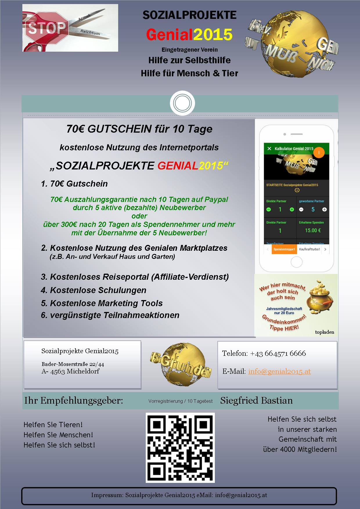 1549597859_gutschein_topladen.jpg