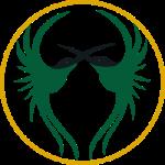 1550090611_logo150.png